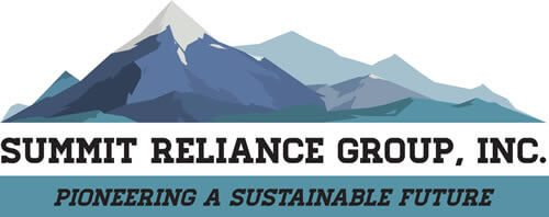 Summit Reliance Group, Inc